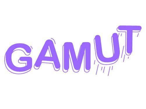Association Gamut